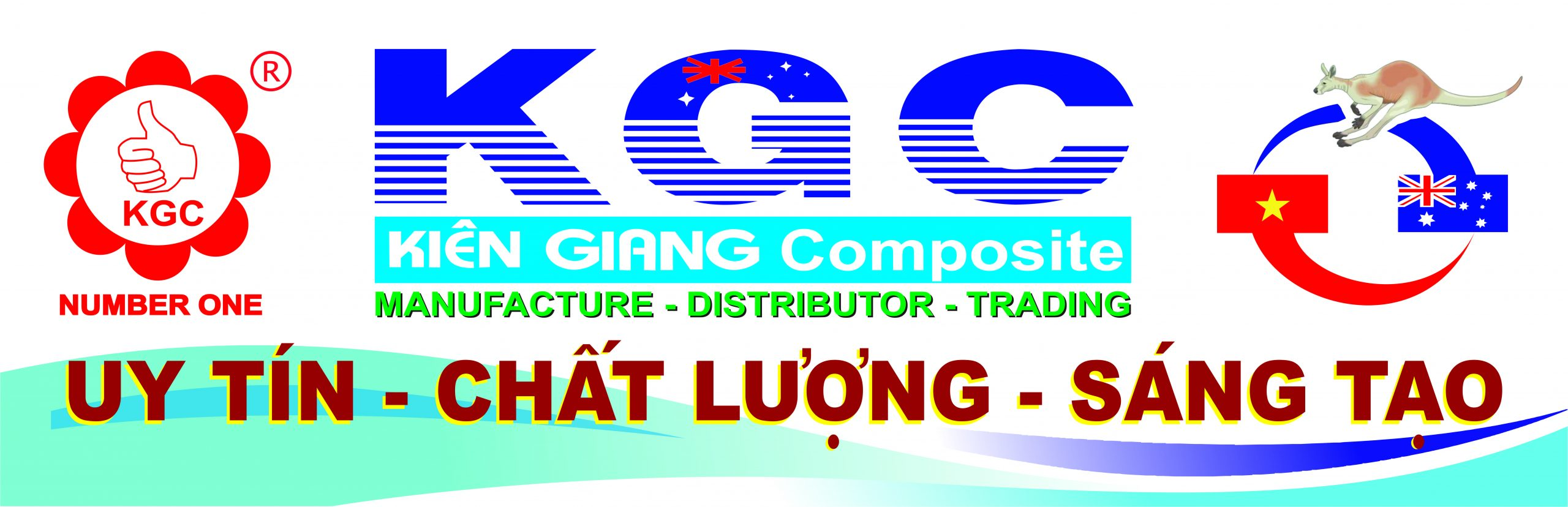 Website Kgc